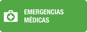 banner_mutual_servicios_emedicas