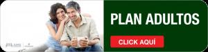 banner_plan_adultos3
