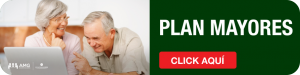 banner_plan_mayores1